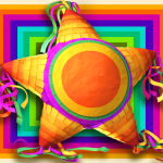 26_symbol_2_star_spinatagrande_holidayrush.png thumbnail