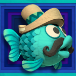 34_symbol_6_fish_spinatagrande_holidayrush.png thumbnail