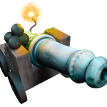03_symbol_cannon_ghostpirates.png thumbnail