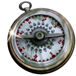 04_symbol_compass_ghostpirates.png thumbnail