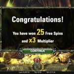 06_desktop_screenshot_freespins_ghostpirates.jpg thumbnail