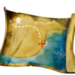 09_symbol_map_ghostpirates.png thumbnail