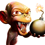 10_symbol_monkey_ghostpirates.png thumbnail