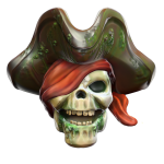 15_symbol_skeleton_captain_ghostpirates.png thumbnail