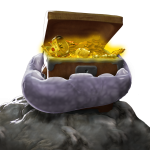 18_symbol_treasures2_ghostpirates.png thumbnail