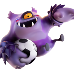 90_russia_football_floating_brute_footballfrenzy.png thumbnail