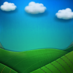 08_background_game_wonkywabbits.png thumbnail