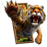 12_character_tiger_jungle_smashhitbonus.png thumbnail