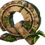 54_symbol_10_jungle_smashhitbonus.png thumbnail