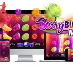 02_all-devices_berryburstmax.png thumbnail