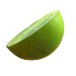 21_extra_Lime_01_berryburstmax.png thumbnail