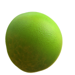 22_extra_Lime_02_berryburstmax.png thumbnail