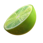 23_extra_Lime_03_berryburstmax.png thumbnail