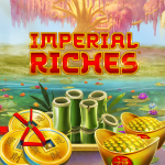 01_mobile_banner_1500x1500_imperialriches.png thumbnail