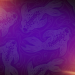 01_pattern_fish_imperialriches.png thumbnail