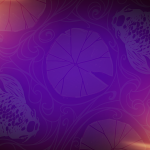 02_pattern_fish_2_imperialriches.png thumbnail