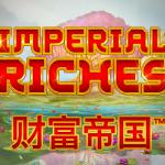 03_game_thumb_chf_imperialriches.png thumbnail