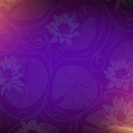 03_pattern_lilies_imperialriches.png thumbnail