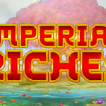 04_facebook_coverphoto_desktop_828x315_imperialriches.png thumbnail