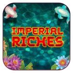 06_icon_v2_imperialriches.png thumbnail
