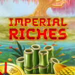 06_instagram_story_900x1600_imperialriches.png thumbnail