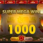 06_supermegawin_imperialriches.jpg thumbnail