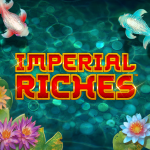 07_icon_base_v2_imperialriches.png thumbnail