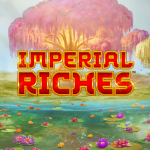 07_instagram_photo_1080x1080_imperialriches.png thumbnail