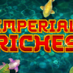 08_facebook_coverphoto_mobile_828x465_imperialriches.png thumbnail