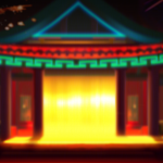 01_background_hny2020.png thumbnail