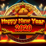 02_instagram_story_1080x1920_hny2020.png thumbnail