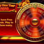 04_mobile-landscape-spinning_hny2020.png thumbnail