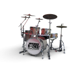 05_extra_drums_smooth_shadow_novemberrocksrh.png thumbnail