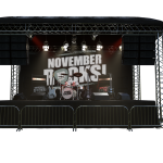 13_extra_stage_screen_smoke_novemberrocksrh.png thumbnail
