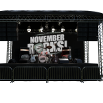 14_extra_stage_screen_novemberrocks copyrh.png thumbnail