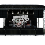 14_extra_stage_screen_novemberrocksrh.png thumbnail