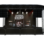 15_extra_stage_screen_small_smoke_novemberrocksrh.png thumbnail