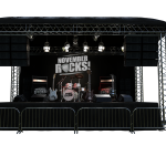 16_extra_stage_screen_small_novemberrocksrh.png thumbnail