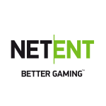 15_netent_logo2015_bettergamIng_rgb-black.png thumbnail