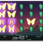 02_desktop_screenshot_butterflyspins_staxx.png thumbnail