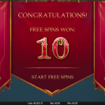 08_desktop_screenshot_freespins_bsii.png thumbnail