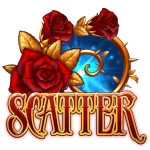 10_symbol_scatter_bsii.png thumbnail