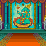 06_background_dhalsim_sfII.png thumbnail