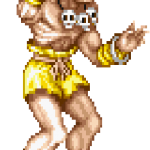 14_character_dhalsim_idle_sfII.png thumbnail