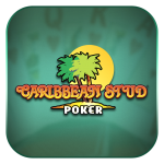 03_icon_caribbeanstud.png thumbnail