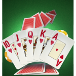 05_extra_background_oasispoker.png thumbnail