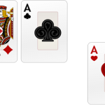 01_cards_casinoholdem.png thumbnail