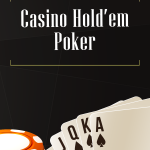 02_instagram_story_900x1600_casinoholdem.png thumbnail