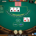 02_screenshot-gameplaycasinoholdem.png thumbnail