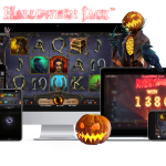 03_all-devices_halloweenjack.png thumbnail